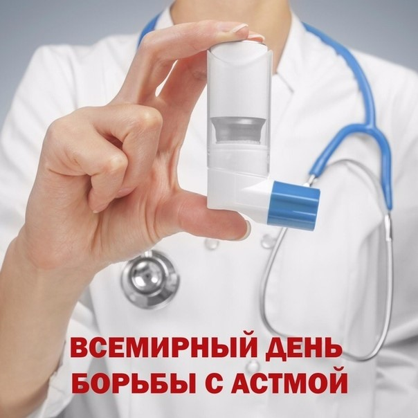 http://bolnica-krp.ru/images/091220.jpg